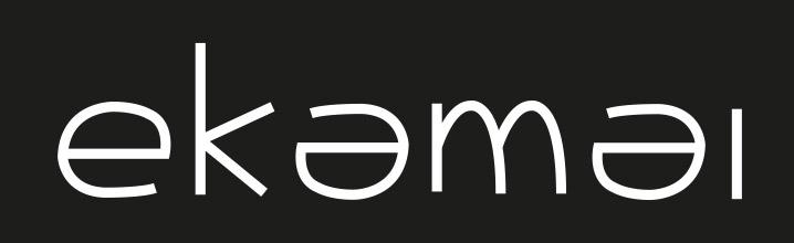 ekamai-logo3