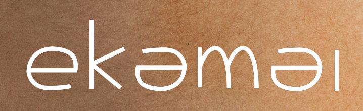 ekamai-logo4