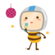 astrobee-06